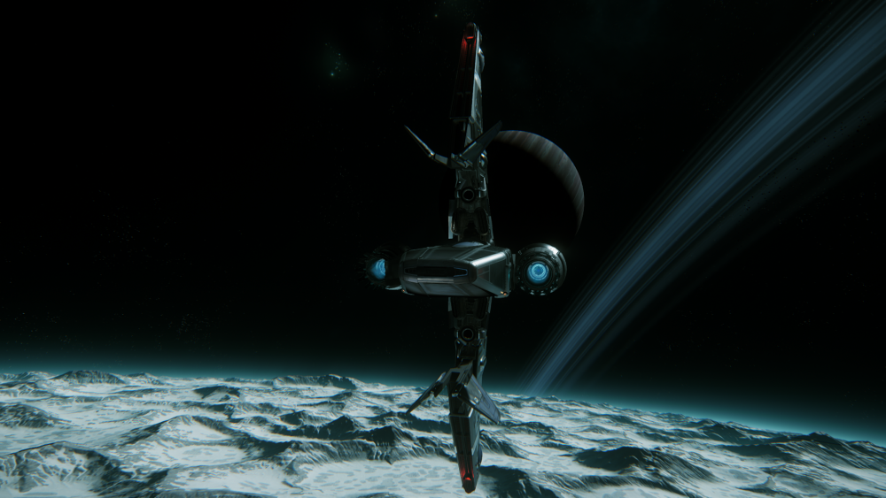 Squadron_42_-_Star_Citizen_Screenshot_2018_01.10_-_16_30_08_04.png