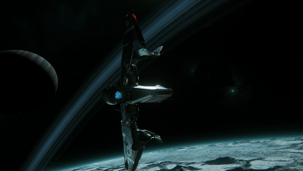 Squadron_42_-_Star_Citizen_Screenshot_2018_01.10_-_16_30_32_62.png
