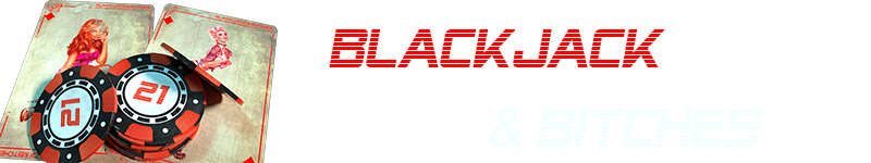 5a6279861509f_BlackjackandBitches.png