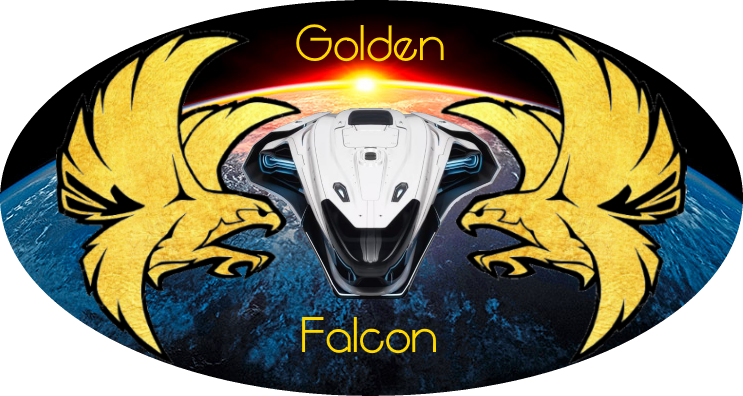 GoldenFalcon.png.ee86811cdf9ab2f6357a3b1d13601a4c.png