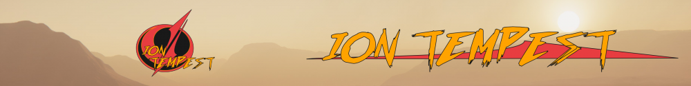 IONTEMPEST_LOGO_HQheader2.png.ff69ac0ca9eb5d3672a81344b52e673a.png