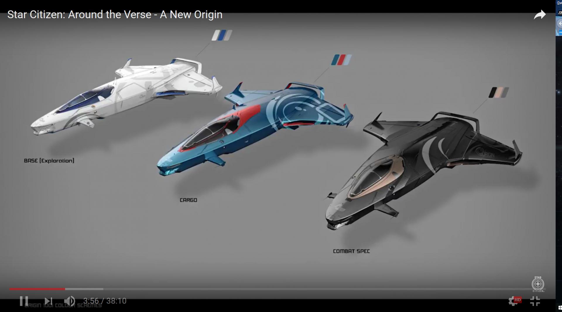 Origin X 100 .PNG