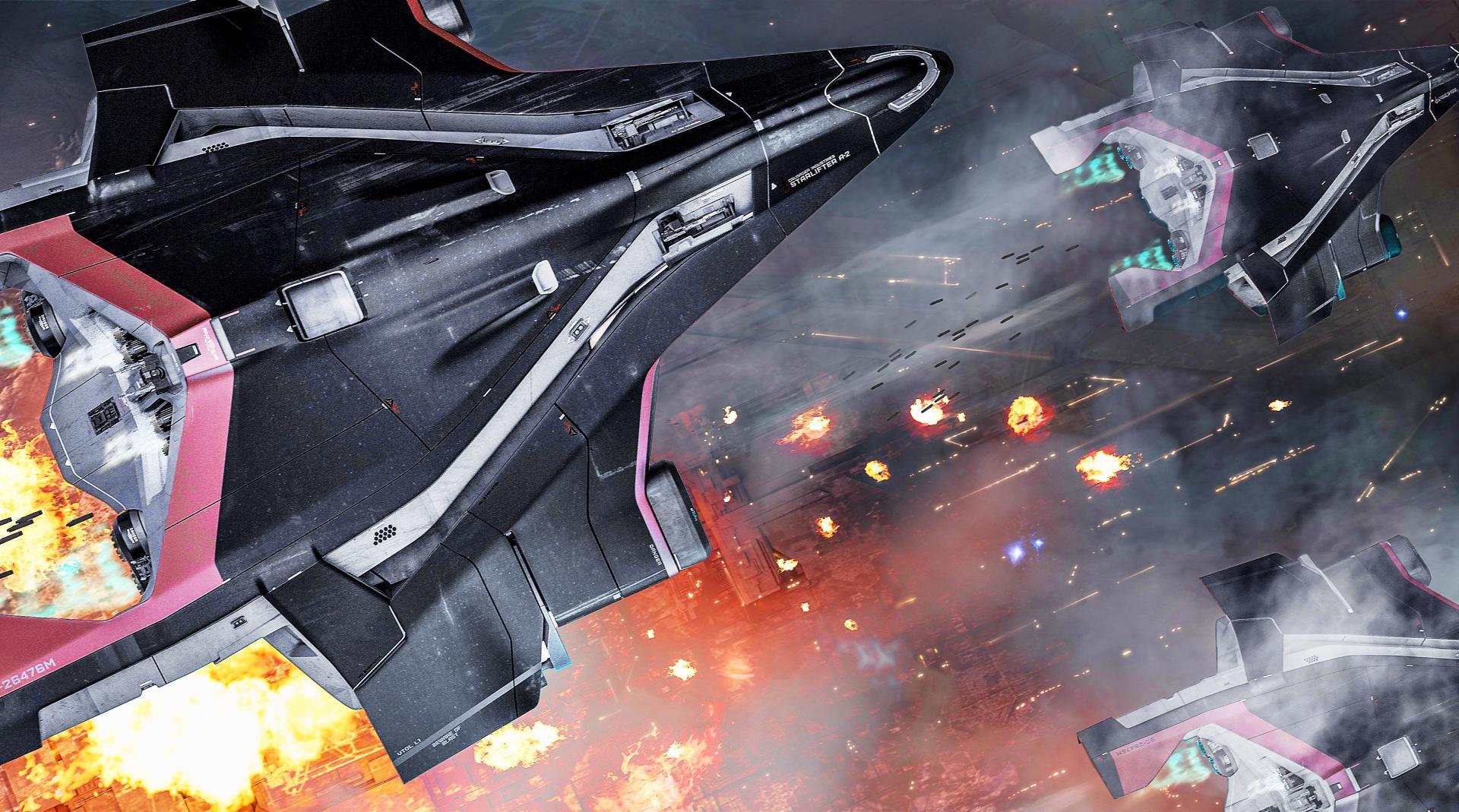 CRUS_Starlifter_Promo_Gunship_Bombing_MO02-Squashed (1).jpg