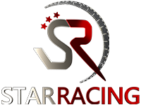 STARRACING_LOGO_Version3.png.3c8cc4d9e8f