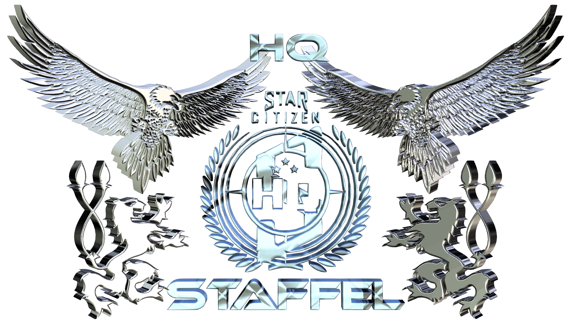 Adler_und_Löwe_Logo_05_trans.png