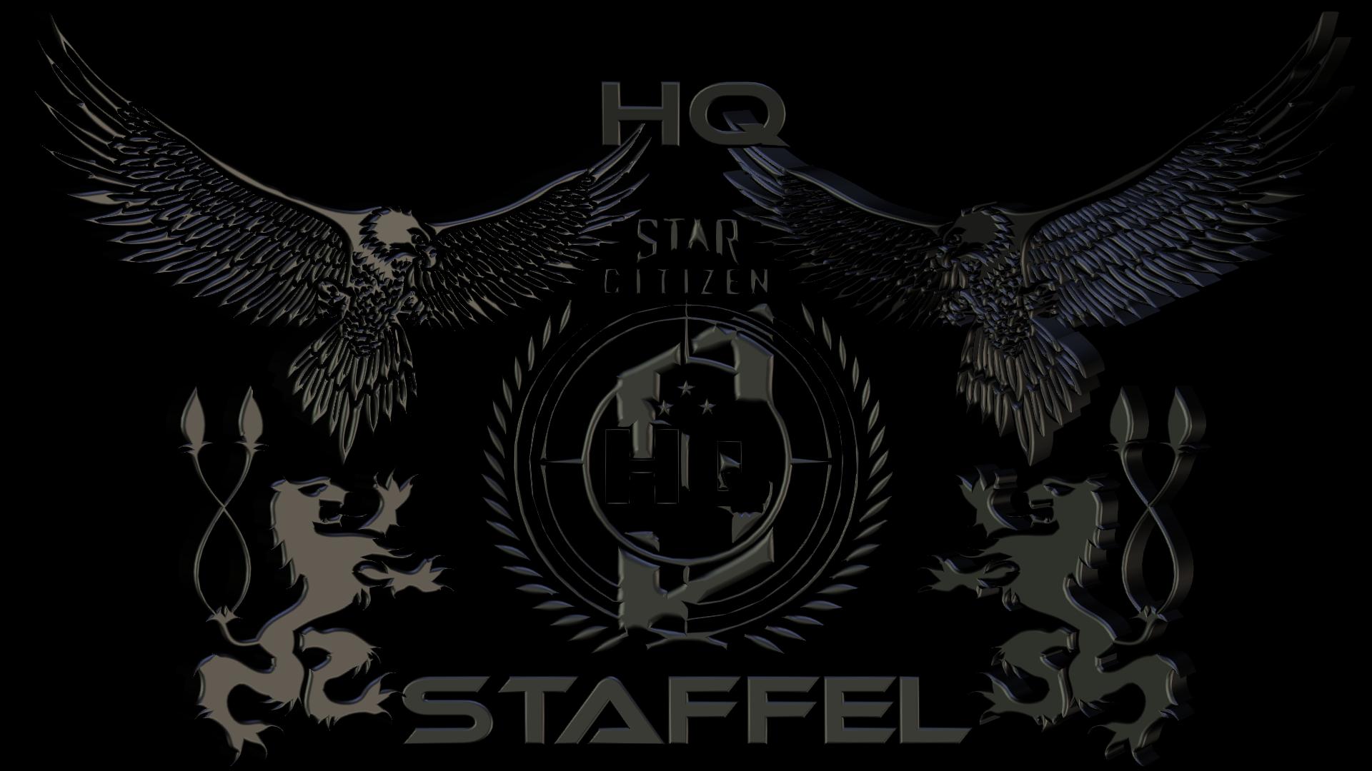 Adler_und_Löwe_Logo_05_Plastik-schwarz_01_ohne-HG.png