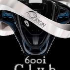 600i Club