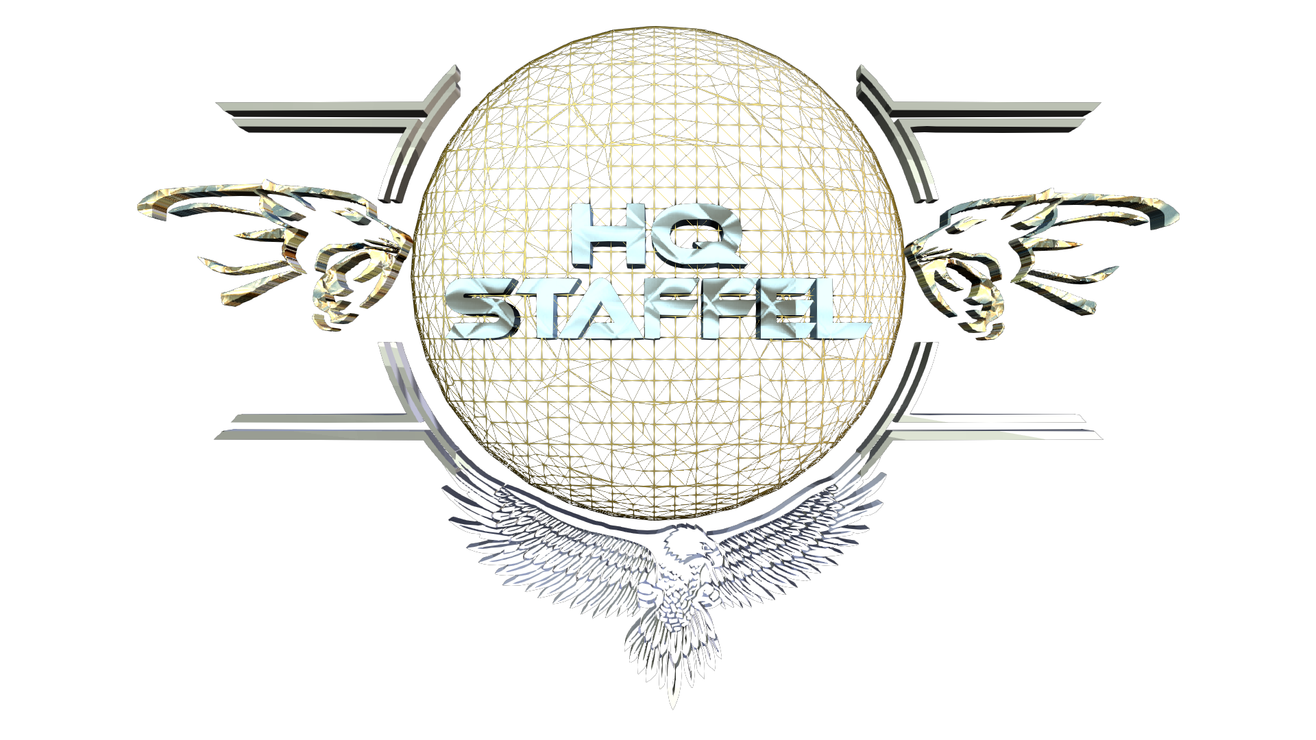 HQ-Staffel-Logo-No_17_Sirch.png