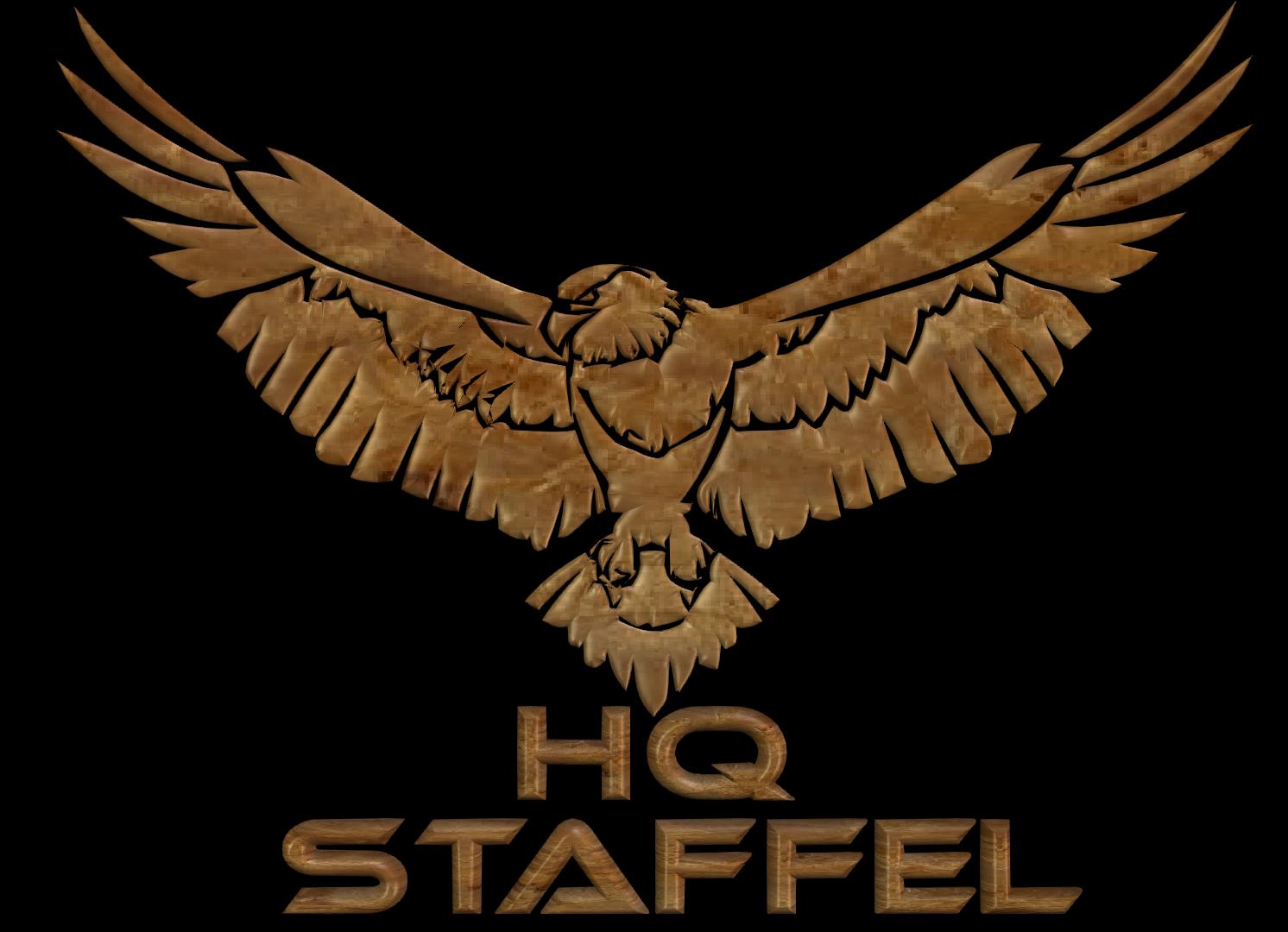 HQ-Staffel-Logo_Adler_02_Holz_01.png