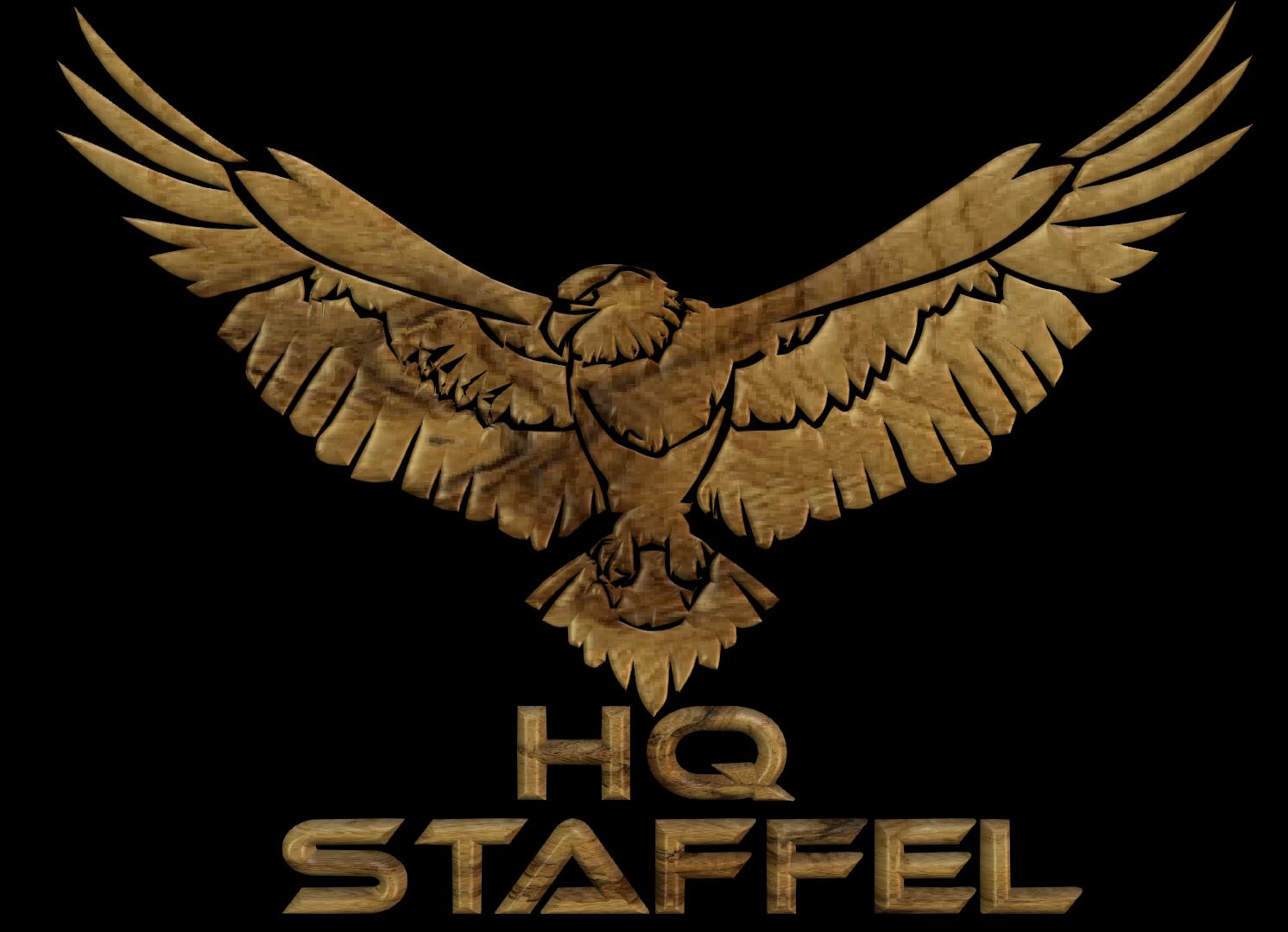 HQ-Staffel-Logo_Adler_02_Holz_02.png