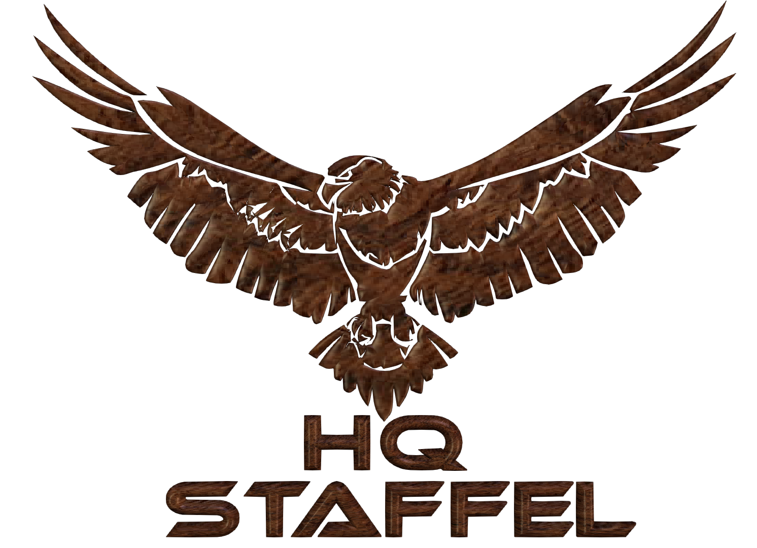 HQ-Staffel-Logo_Adler_02_Holz_03.png