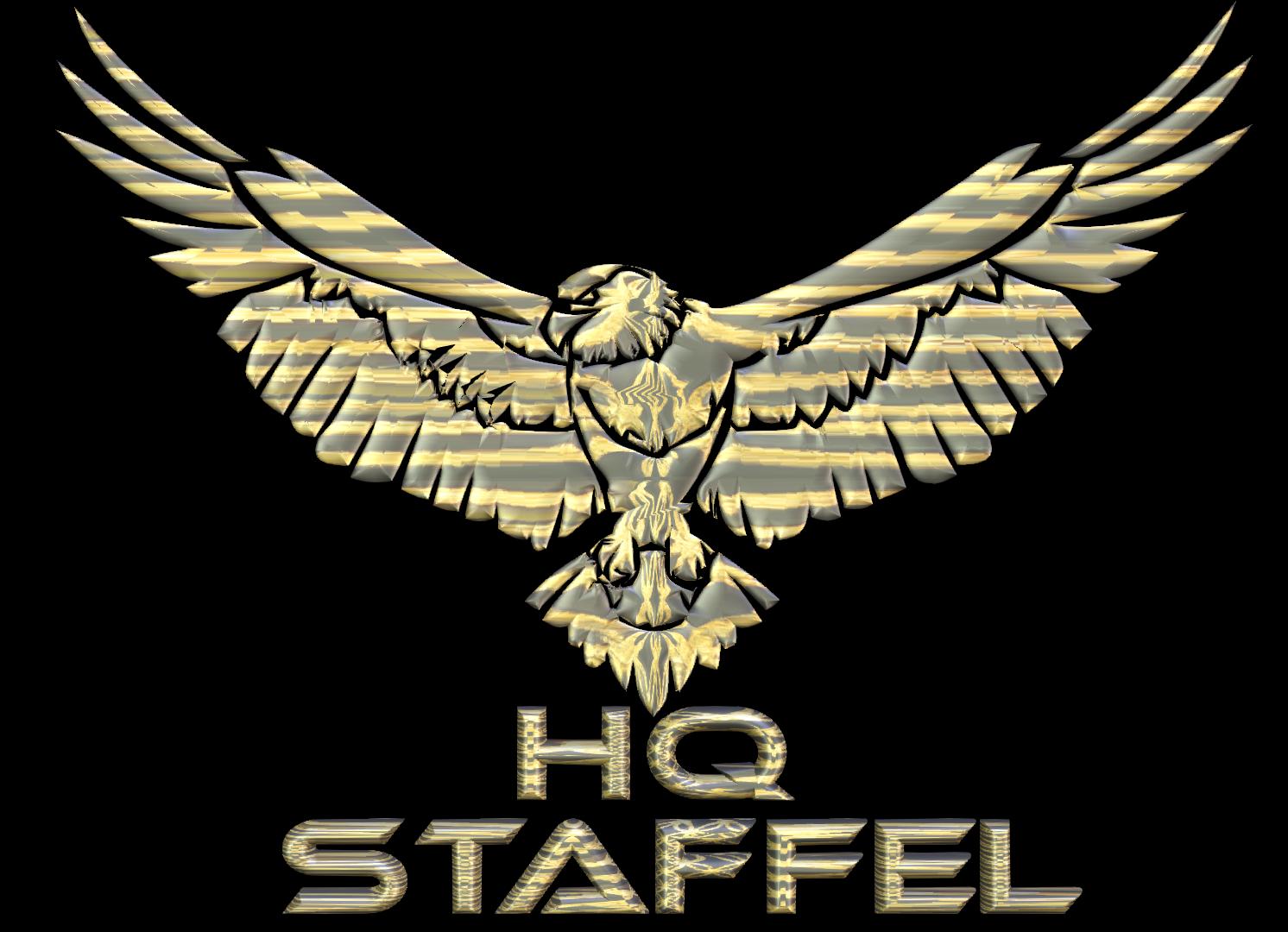 HQ-Staffel-Logo_Adler_02_Keramik_01.png
