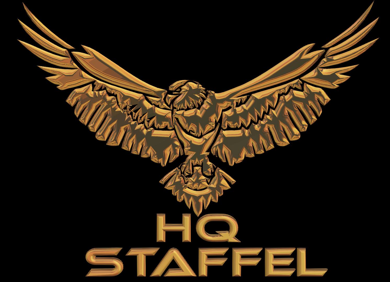 HQ-Staffel-Logo_Adler_02_Kupfer_01.png