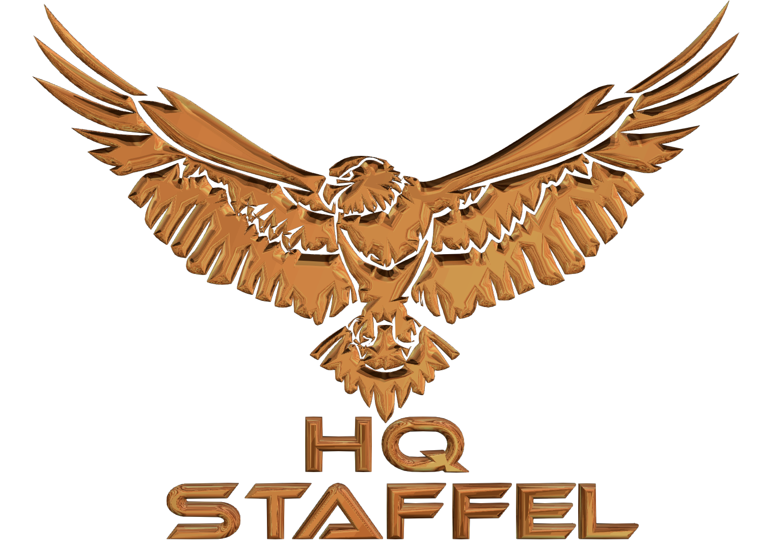 HQ-Staffel-Logo_Adler_02_Kupfer_02.png