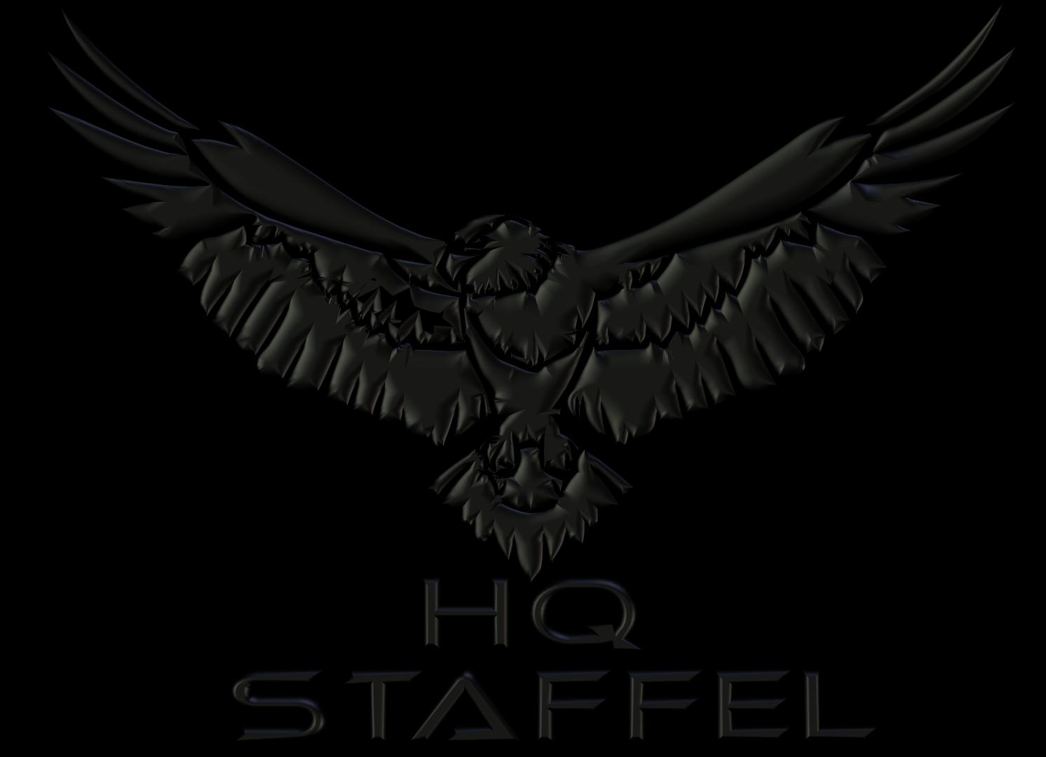 HQ-Staffel-Logo_Adler_02_Obsidian_01.png