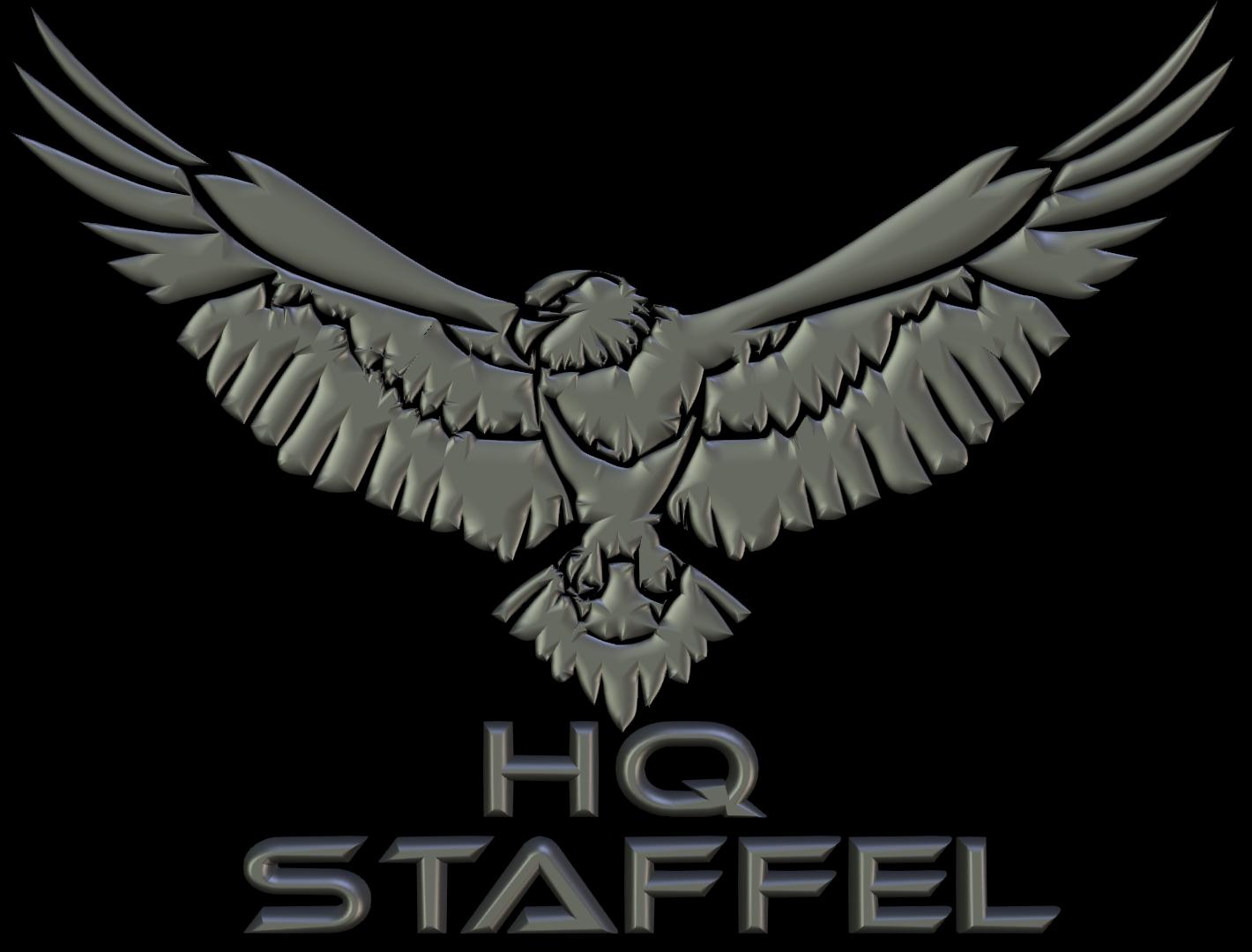 HQ-Staffel-Logo_Adler_02_Plastik_grau_matt_01.png