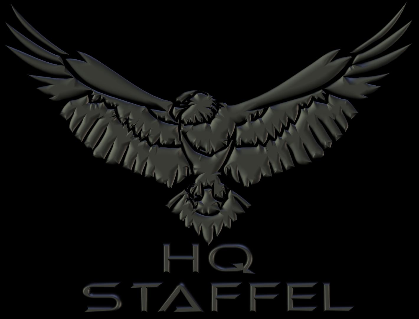 HQ-Staffel-Logo_Adler_02_Plastik_schwarz_matt_01.png