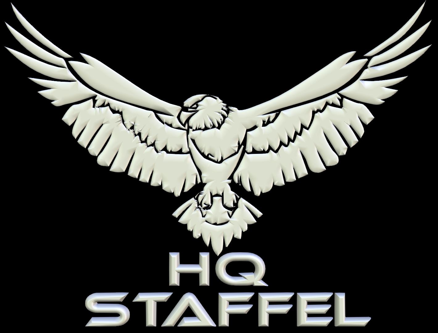 HQ-Staffel-Logo_Adler_02_Plastik_weiss_matt_01.png