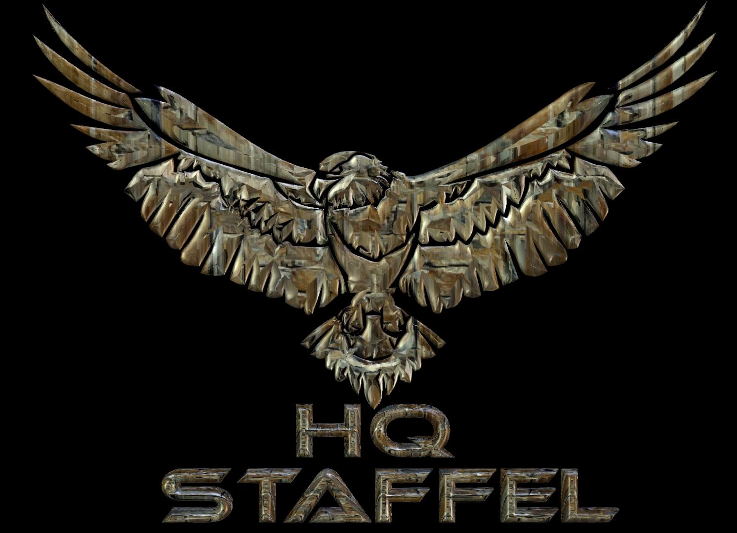 HQ-Staffel-Logo_Adler_02_Stein_01.png