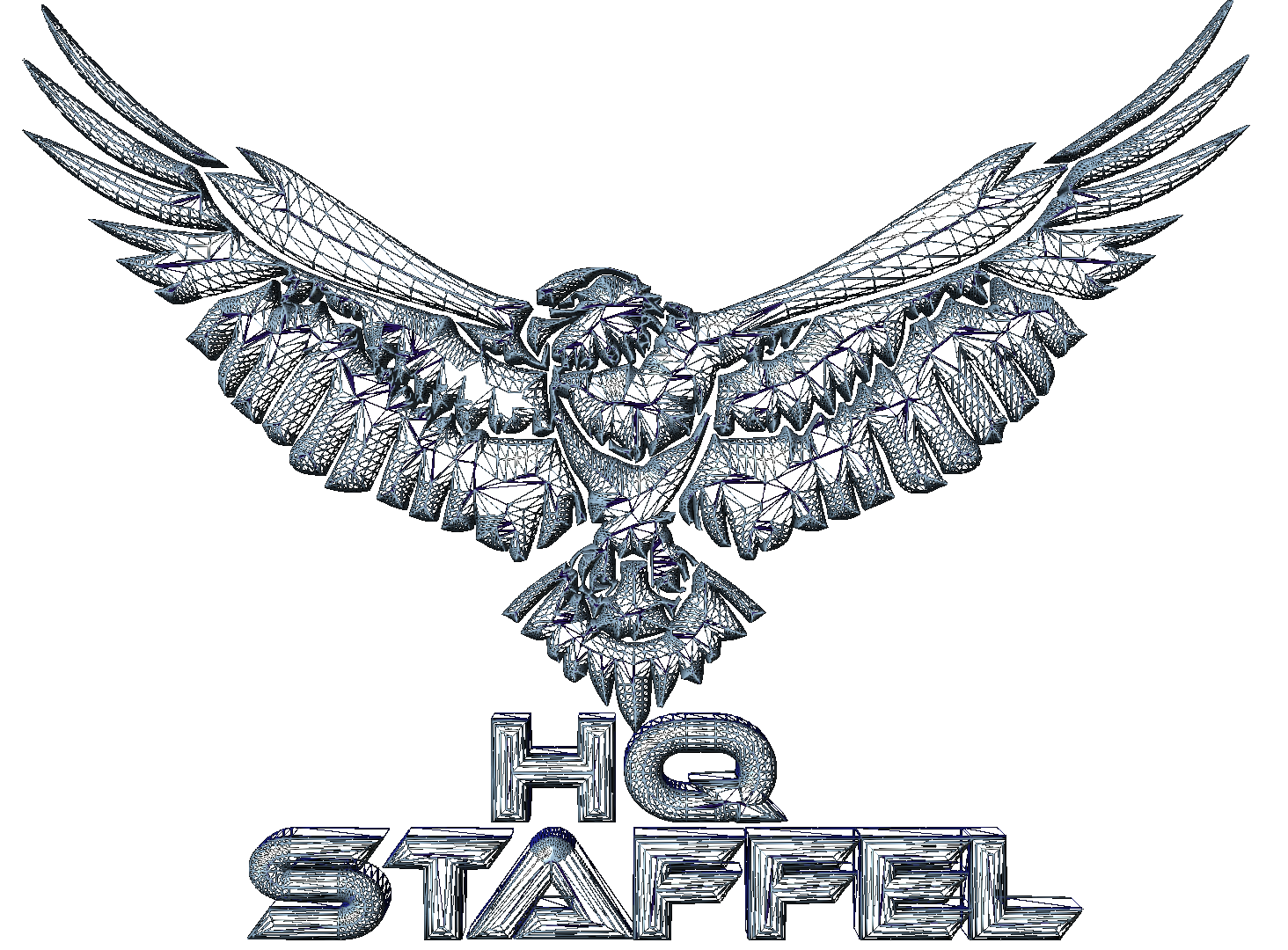 HQ-Staffel-Logo_Adler_02_Wired_ice_blue_1_b.png