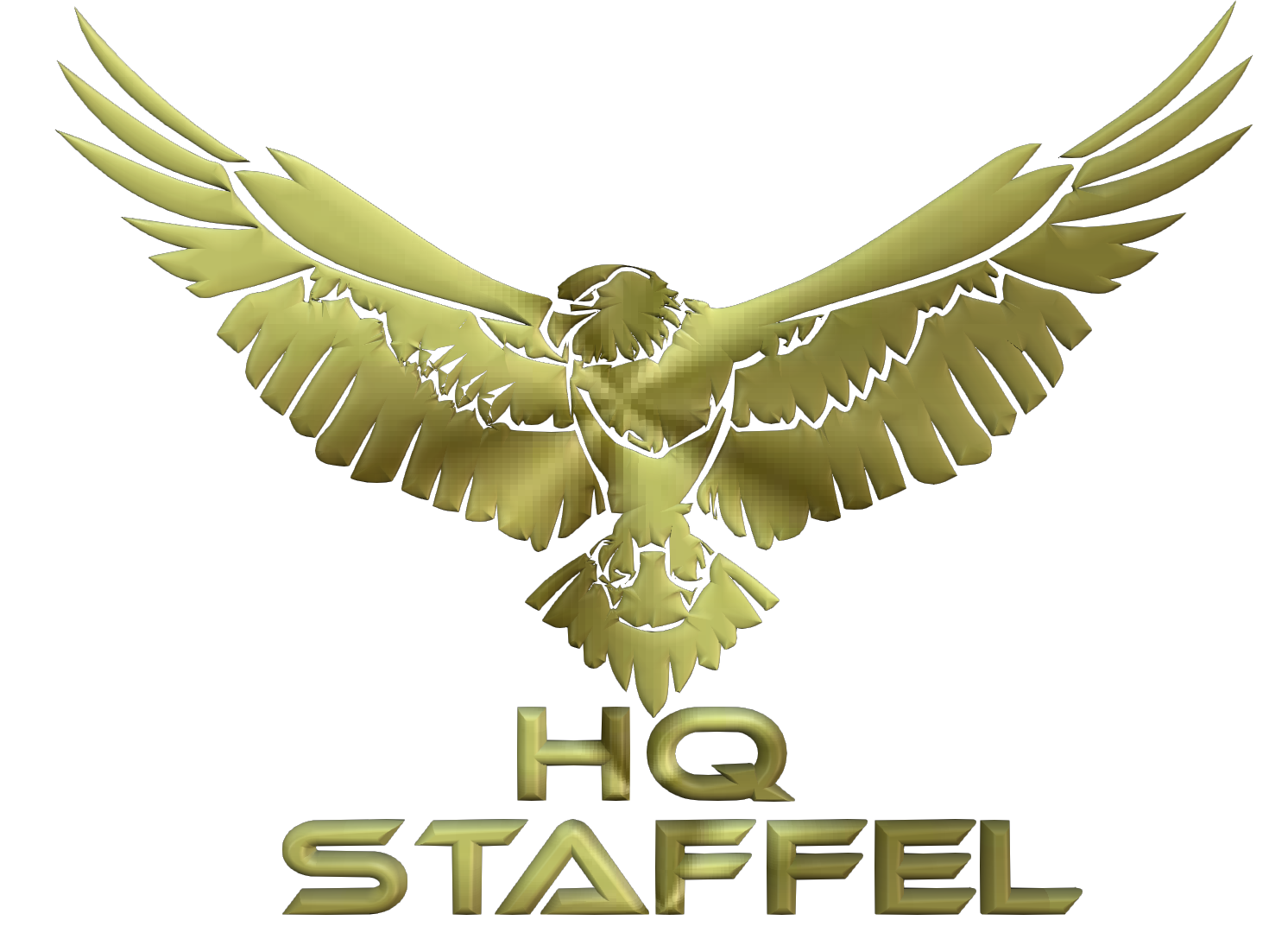 HQ-Staffel-Logo_Adler_02_gold_01.png
