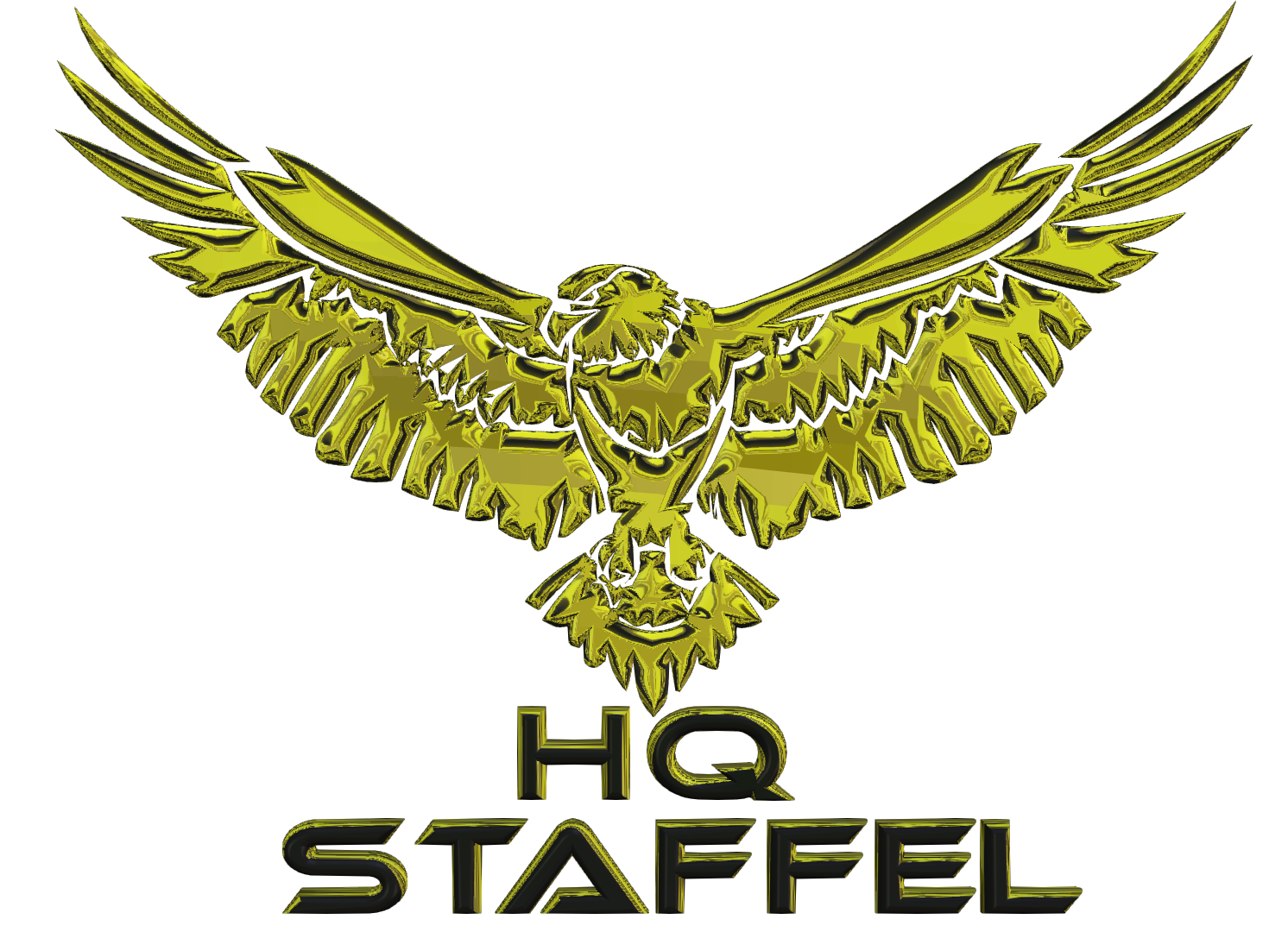 HQ-Staffel-Logo_Adler_02_gold_02.png