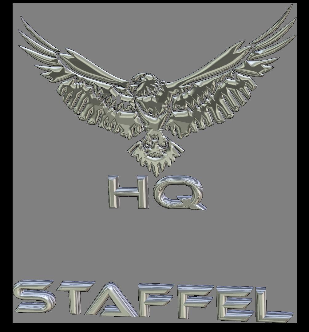 HQ-Staffel-Logo_Adler_Sirch.png