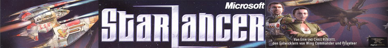 large.STARLANCER_HQBANNER.png.8a1106c218