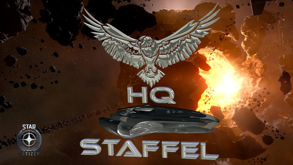 1920x1080_Arena_Commander_rot_Adler_Logo_01.png