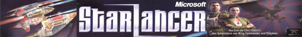 STARLANCER_HQBANNER.png