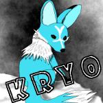 Kryonoc