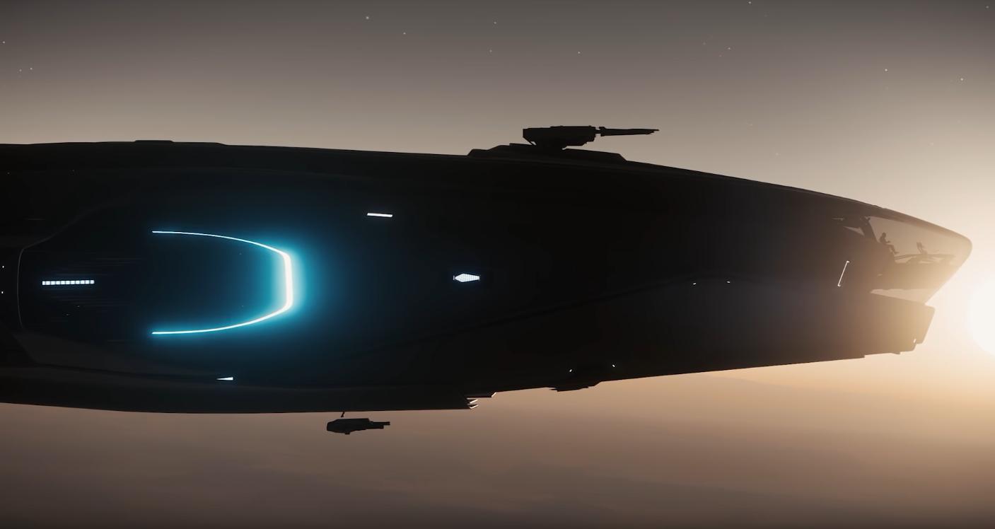 600i.PNG