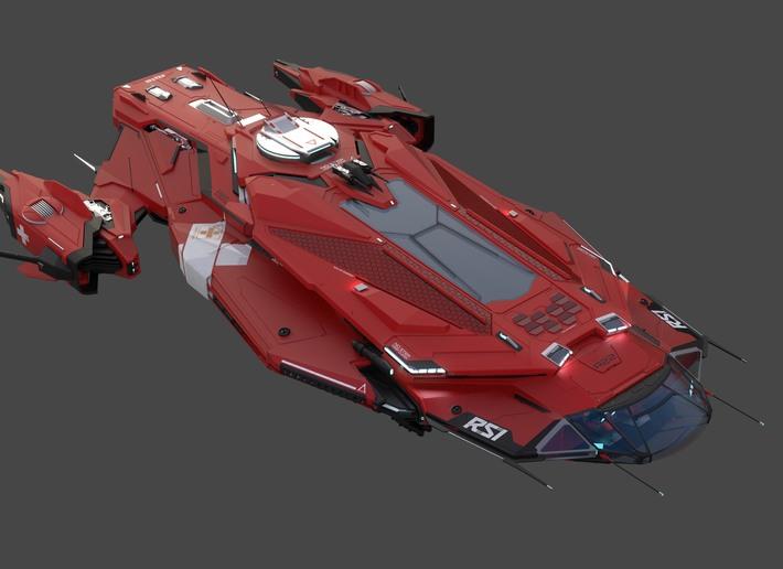 RSI_Apollo_SalesIcons_Red_PJ01-Squashed.jpg