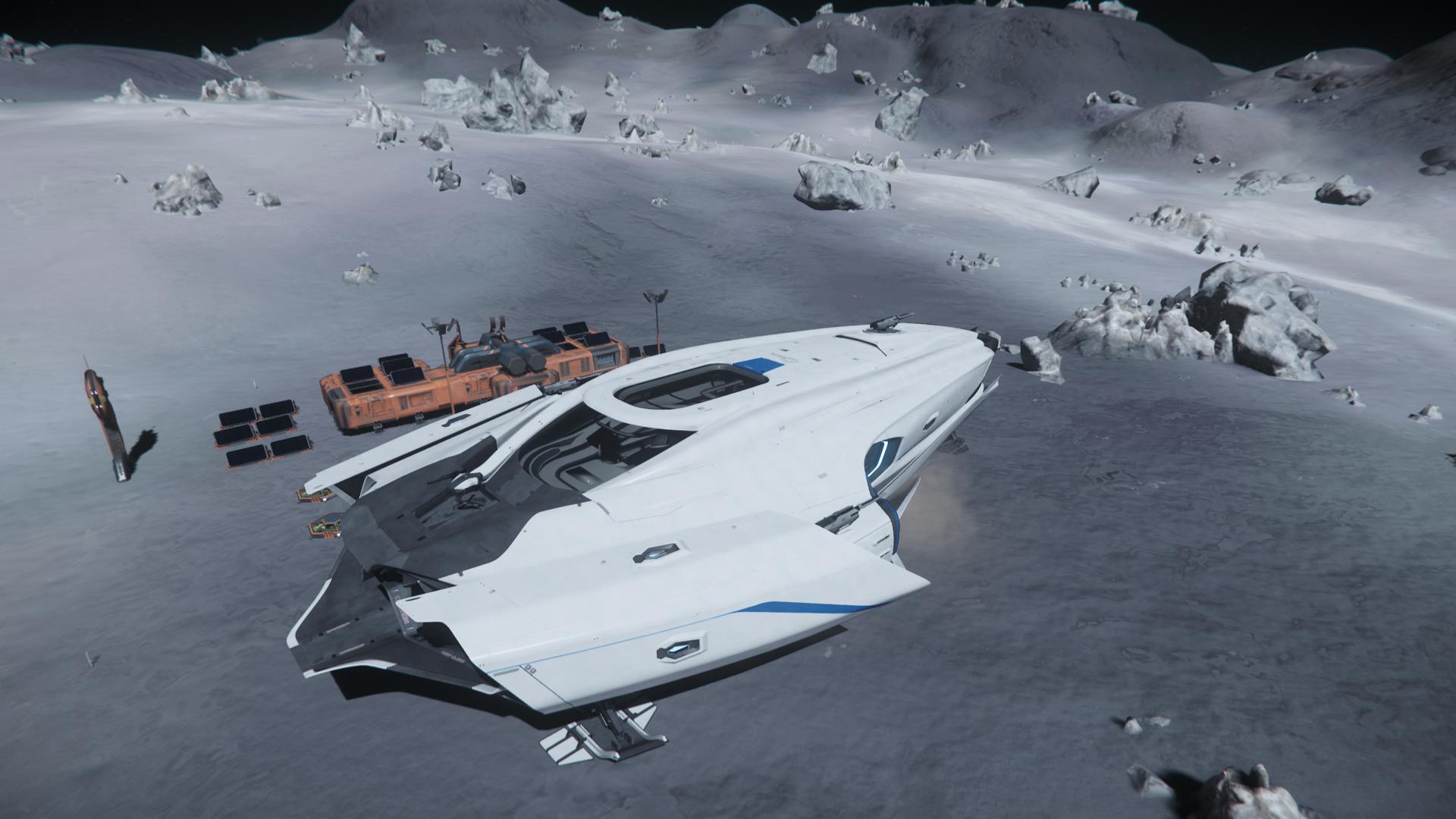 Squadron 42 - Star Citizen Screenshot 2018.08.06 - 19.08.26.04.png