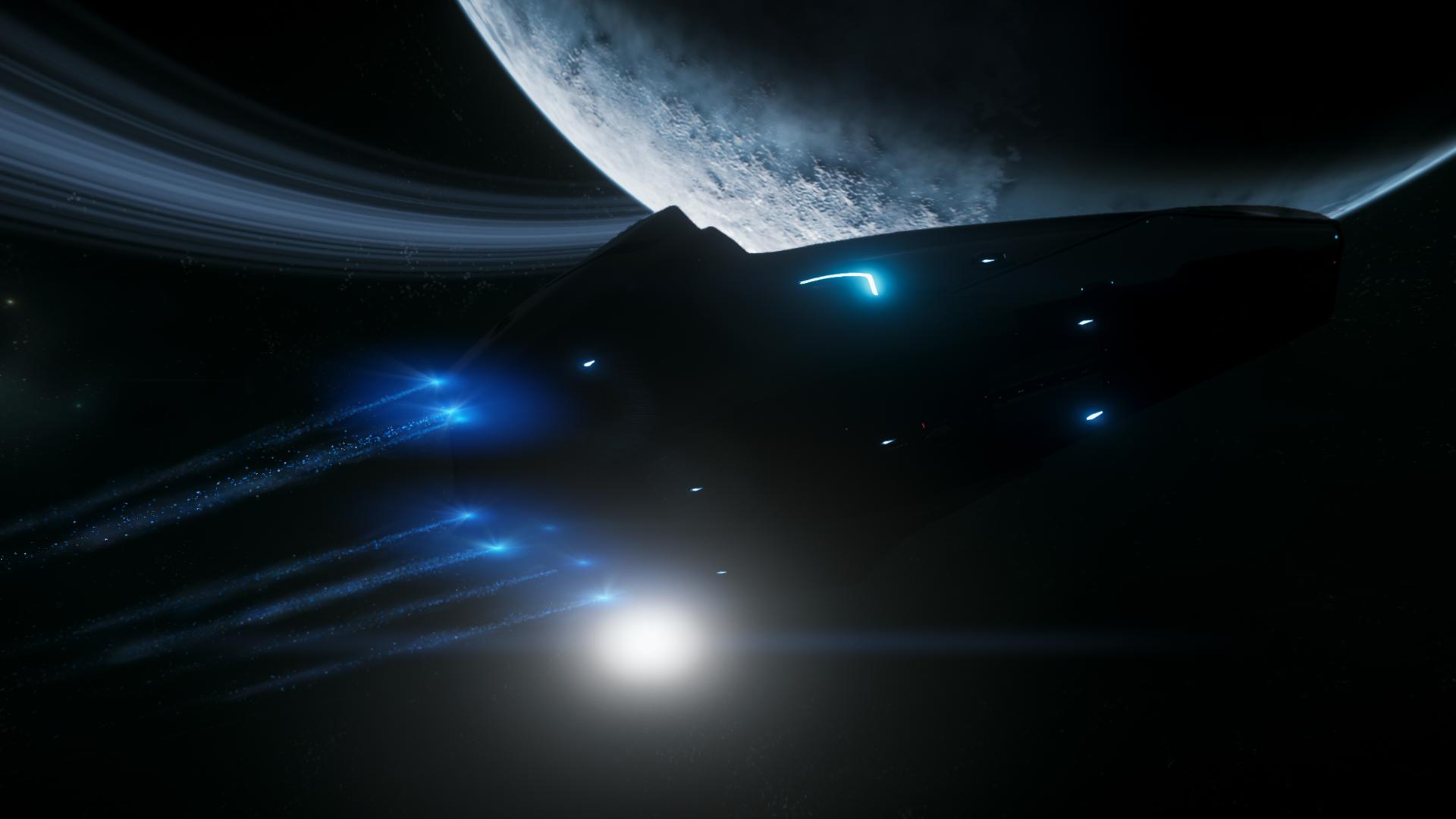 Squadron 42 - Star Citizen Screenshot 2018.08.06 - 19.27.33.21.png