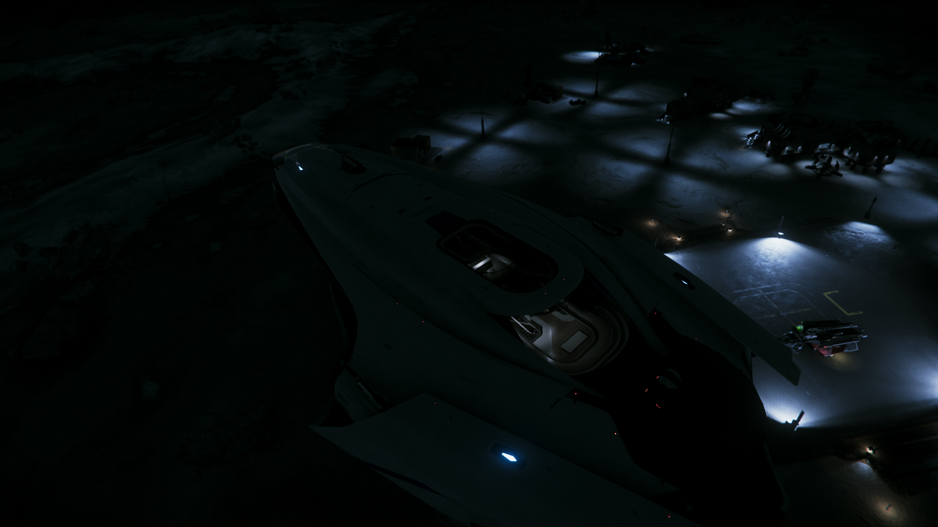 Squadron 42 - Star Citizen Screenshot 2018.08.06 - 19.39.12.50.png