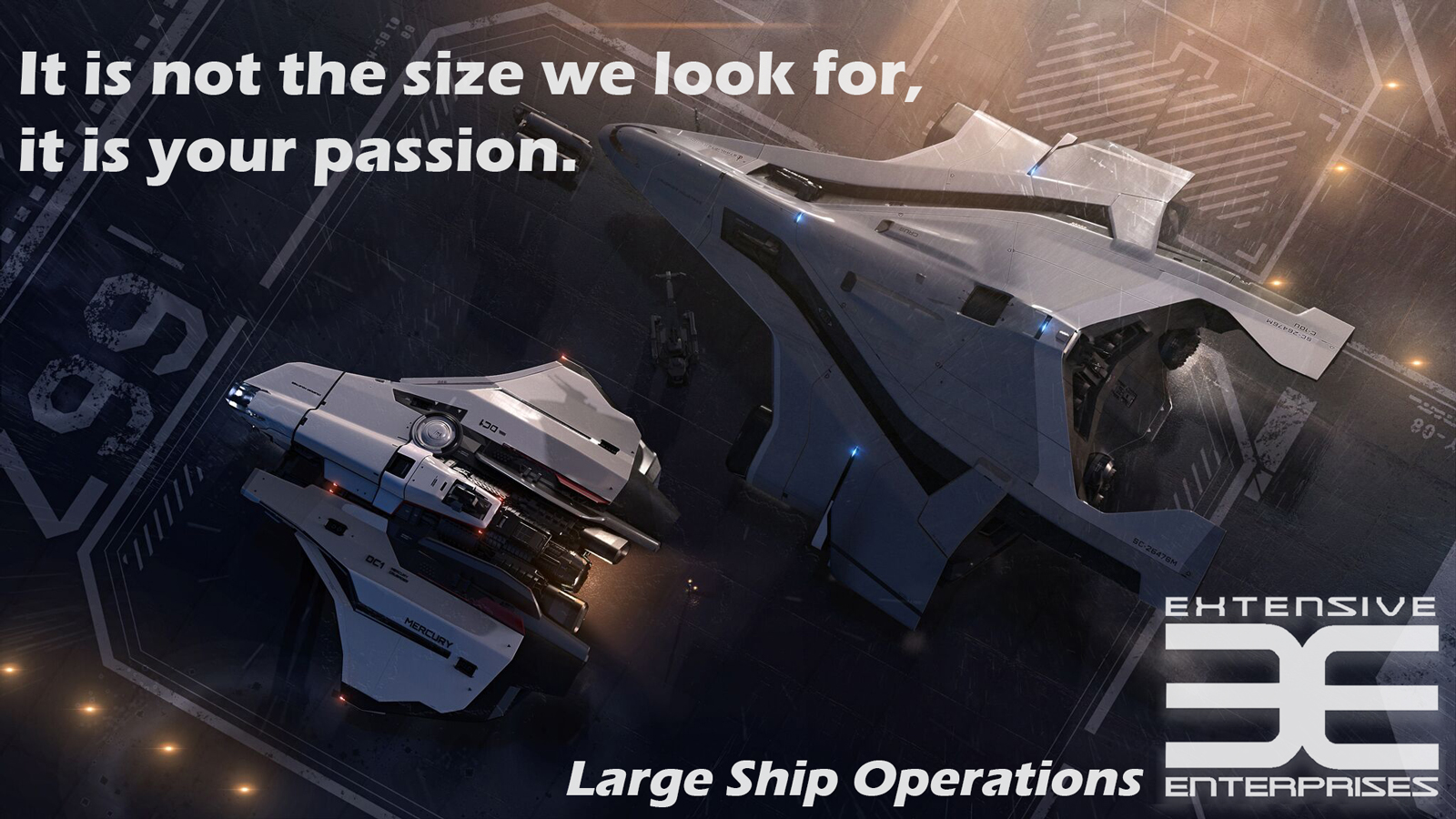 Size-and-Passion-Large.jpg