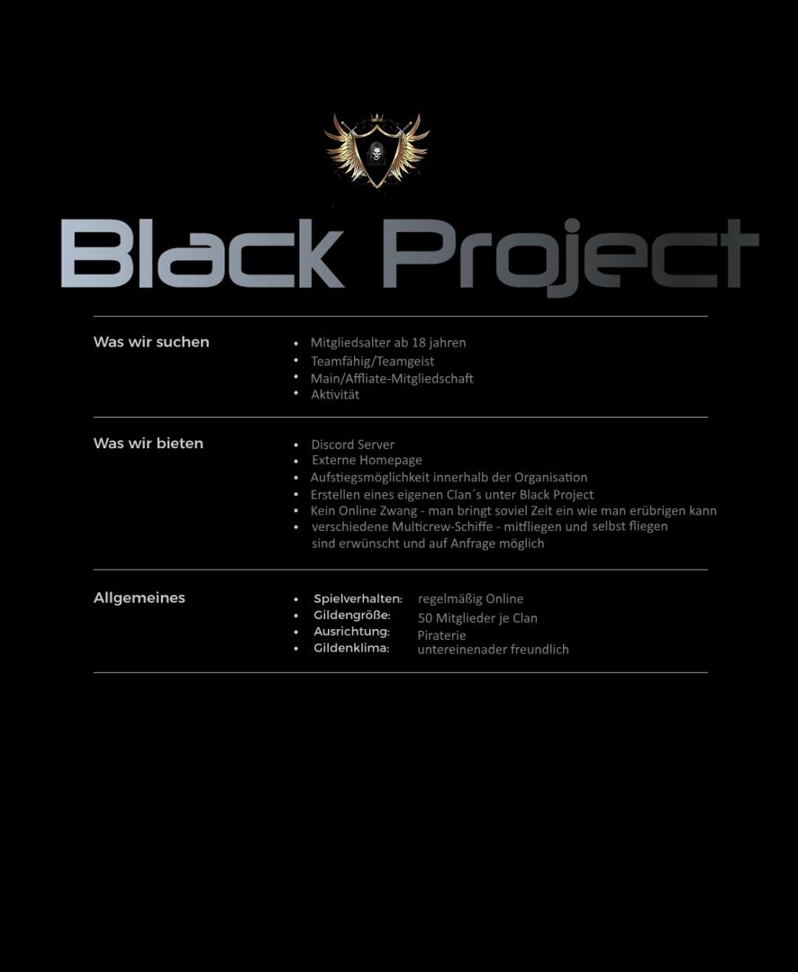 5ba8e6b960bbf_BlackProject-Selbstdarstellung.thumb.png.d23663eac2816b24ffb22c2807eb43ef.png