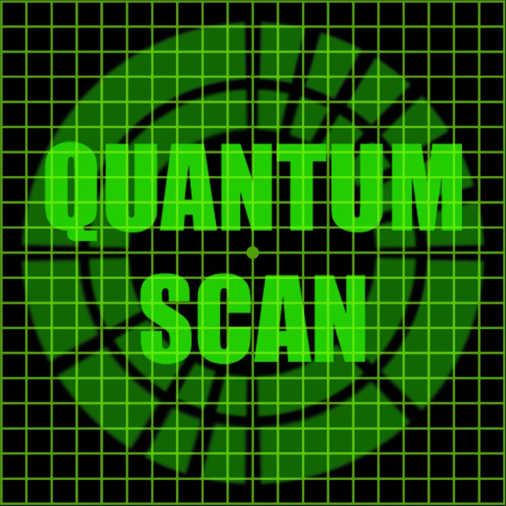 QD_Scan_grid.png.0cd1908e9175f4ba78d975a0c3295365.png