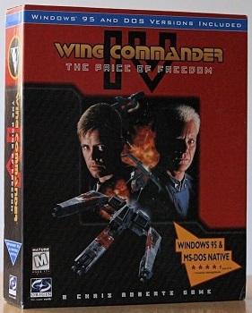 WingC4.jpg