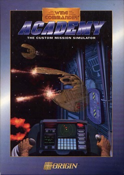 wing-commander-academy.jpg