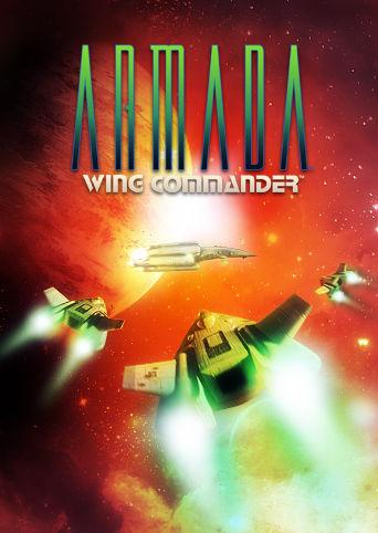 wing-commander-armada.jpg
