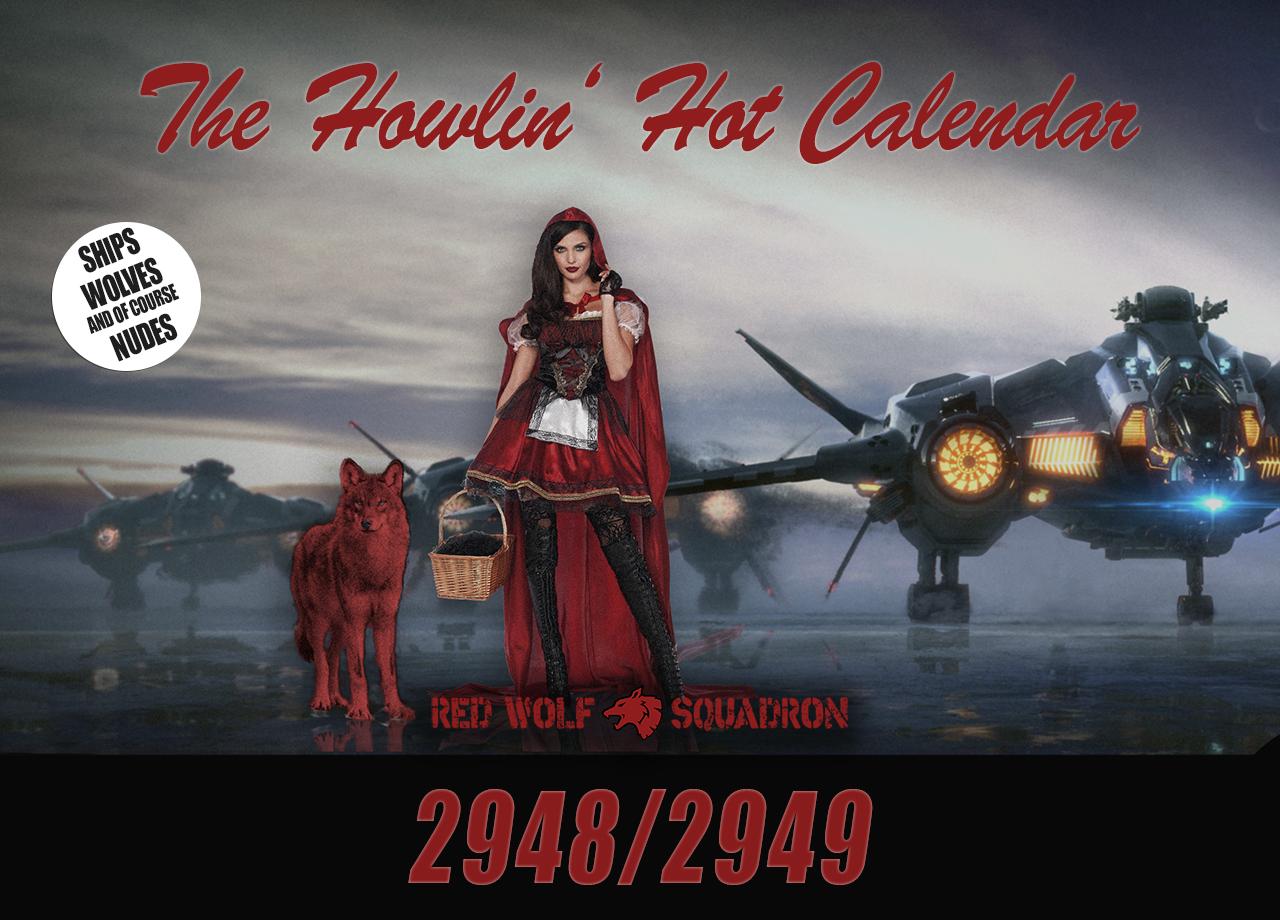 CalendarCf.jpg.cbde63f67e0d1612c4bbdd4f6cee9d7e.jpg
