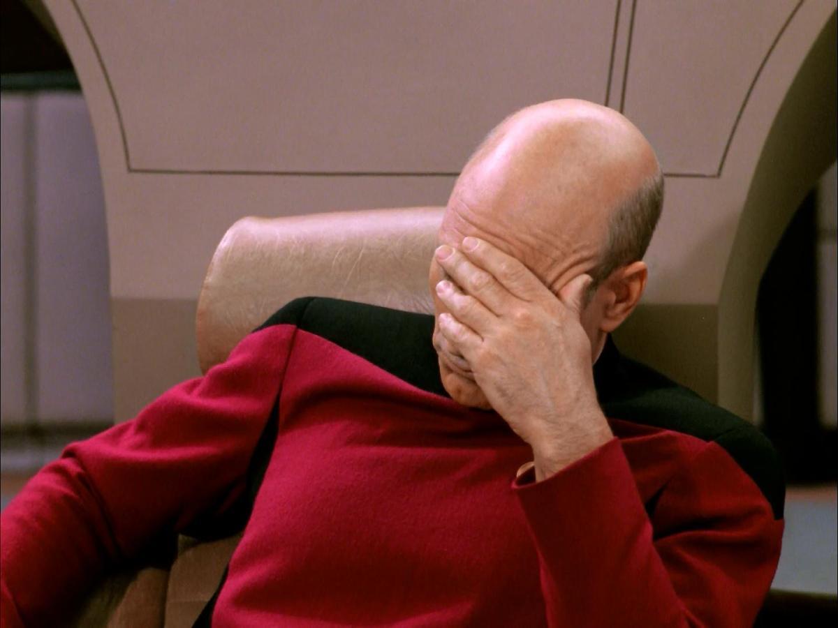Picard-Facepalm.jpg.66256c8efc3d463a74dd4c53c0e77e92.jpg
