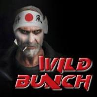 Butcher´s Wild Bunch