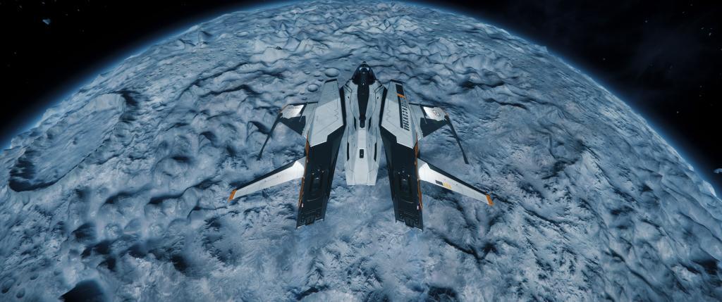 CitizenCon-Mustang1.jpg
