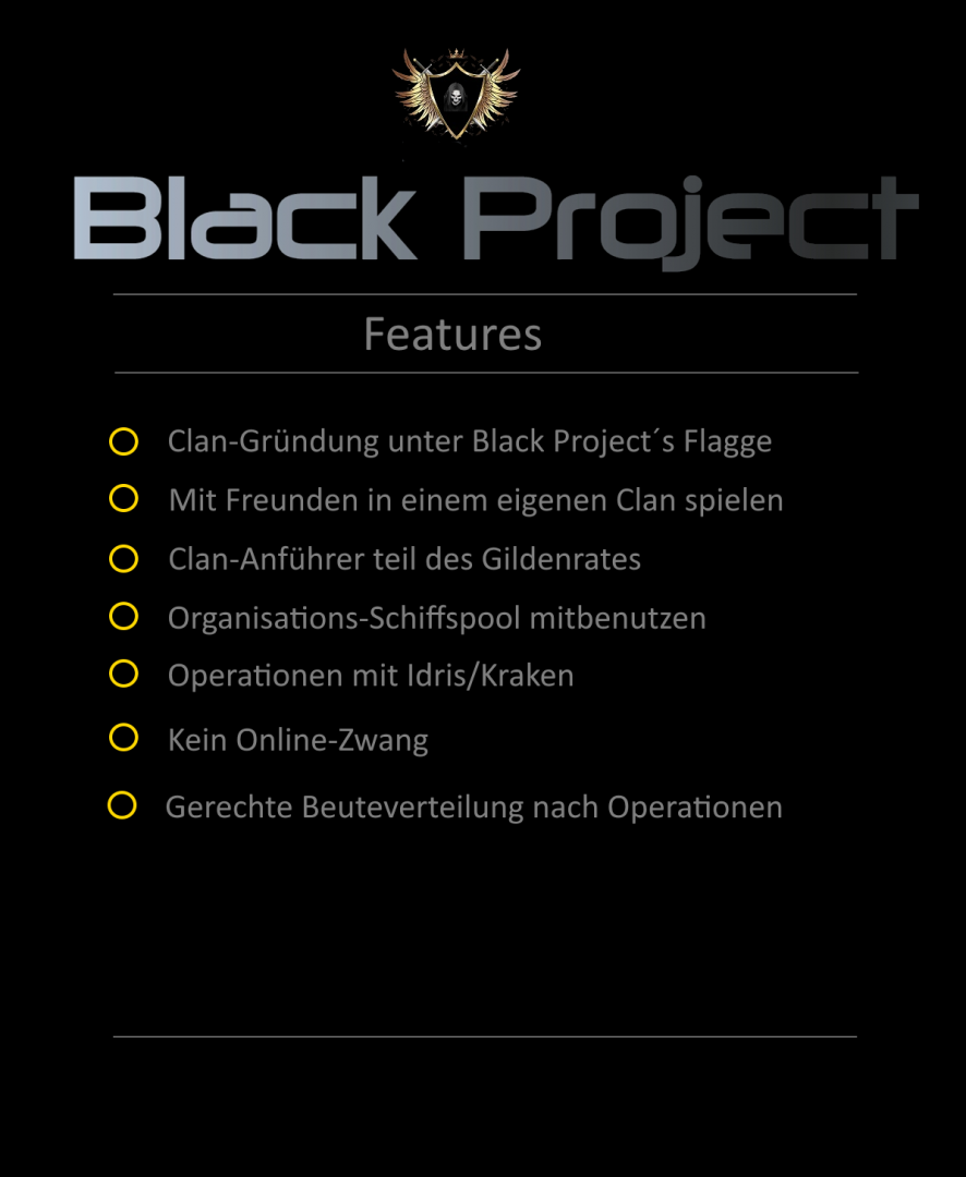 5c1a4dc5d838f_BlackProject-Selbstdarstellung2.thumb.png.824f273c82be0e48339119dbd2203abf.png