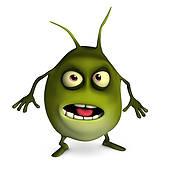 Bug.jpg.9ed8422e48acd9a48269b21e5e504cbf.jpg