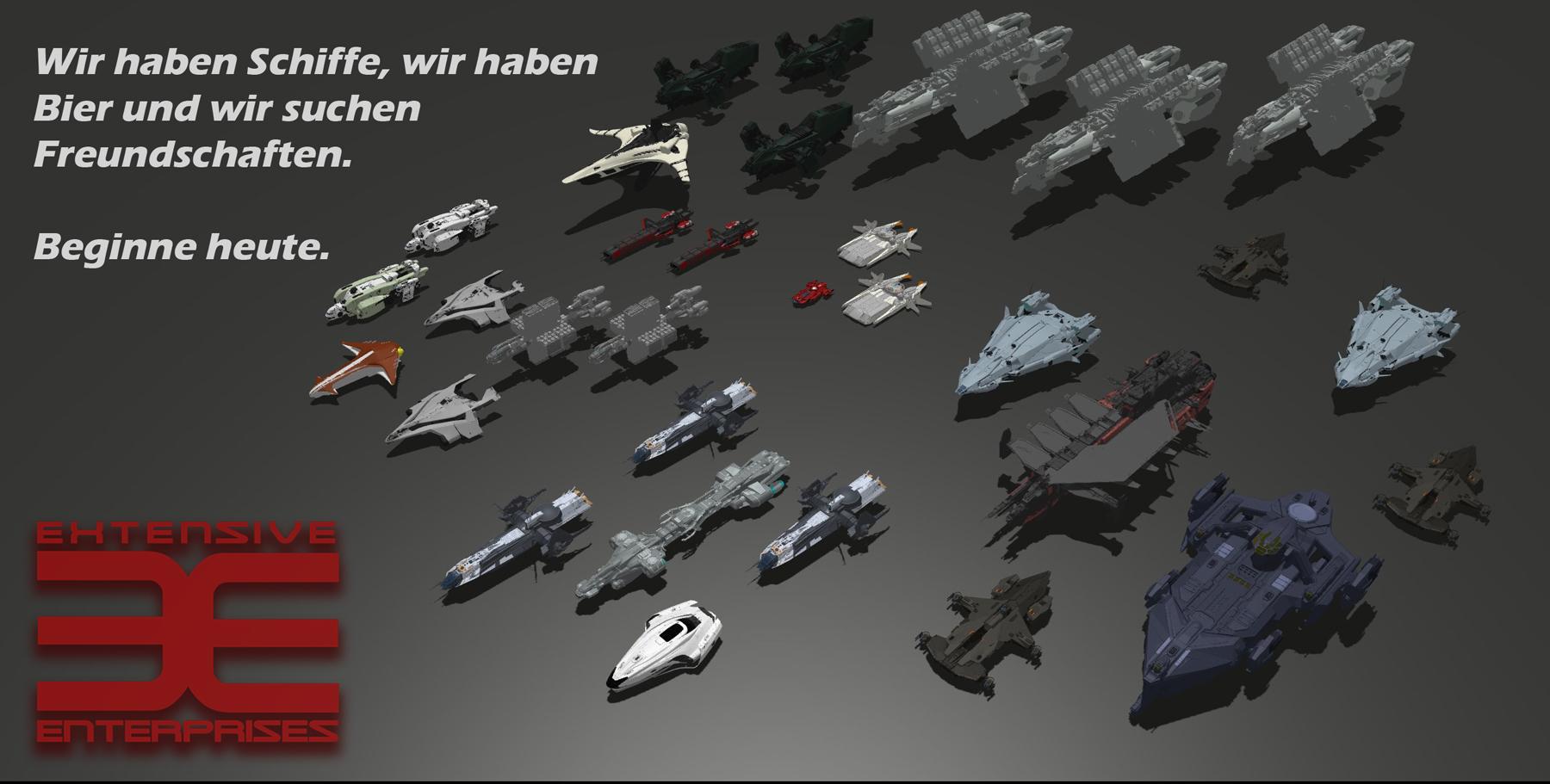Extent-Deep-Space-Deutsch.jpg.bb6a27070d1245dcf9938b623aec78a5.jpg