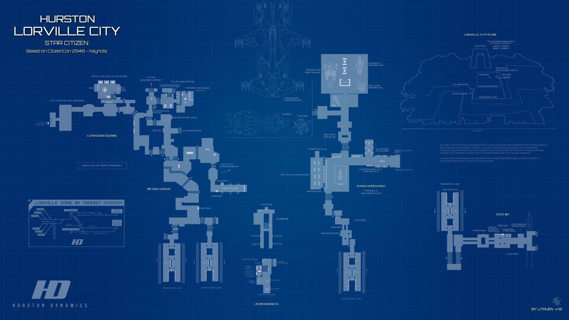 Lorville_Map.thumb.jpg.0ef33816917be18bf50cd966d530dc6d.jpg